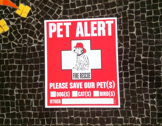 petsaftlysign
